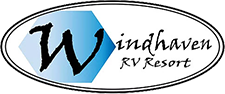 Windhaven RV Resort